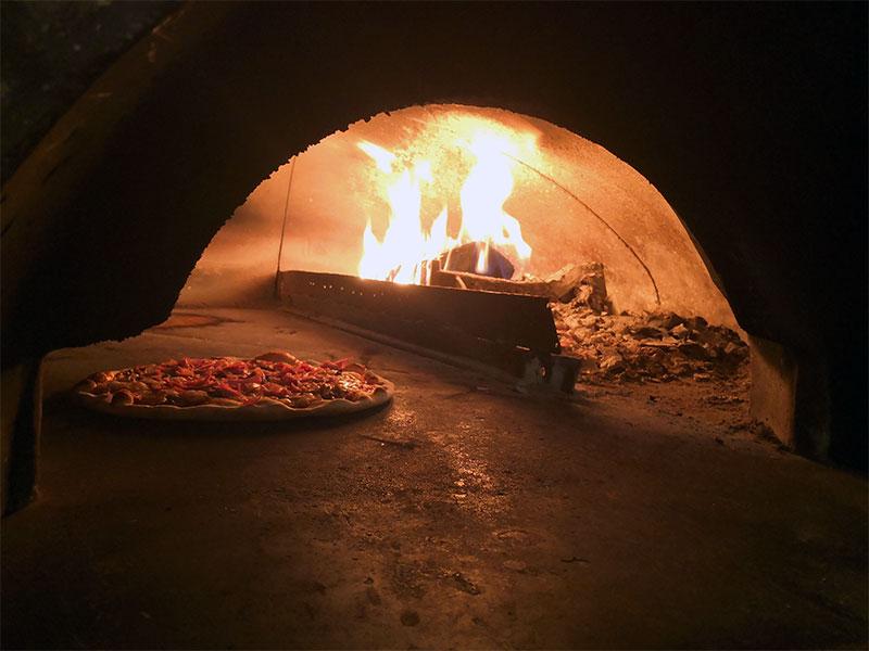St-Louis-Pizza-1