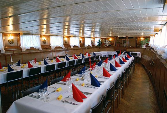 web_phc_fr_portalban_le_bateau_salle_banquet_0093
